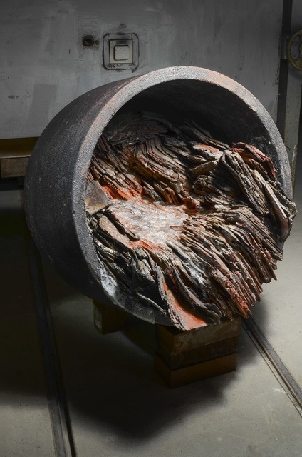 Osamu Kojima 28 Artworks Bio Amp Shows On Artsy