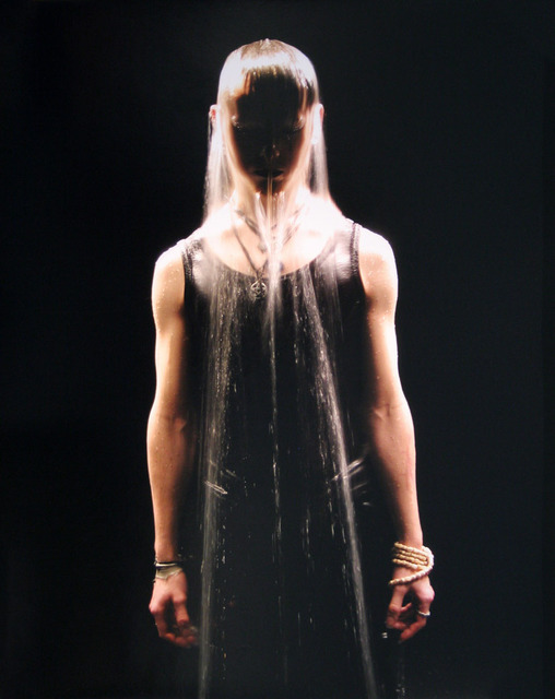 Bill Viola, 'Ocean Without a Shore', 2007/2009, ClampArt