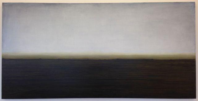 , 'Untitled,' 2008, Hverfisgallerí