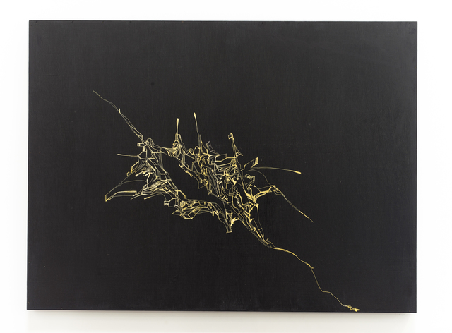 , 'California ,' , Simard Bilodeau Contemporary