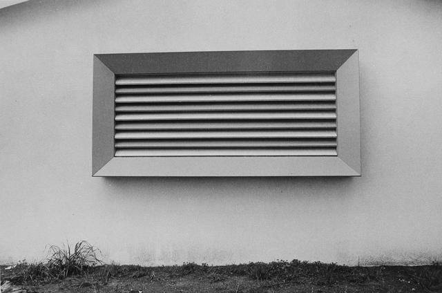 , 'DSCN0665,' 1972, Gallery Luisotti