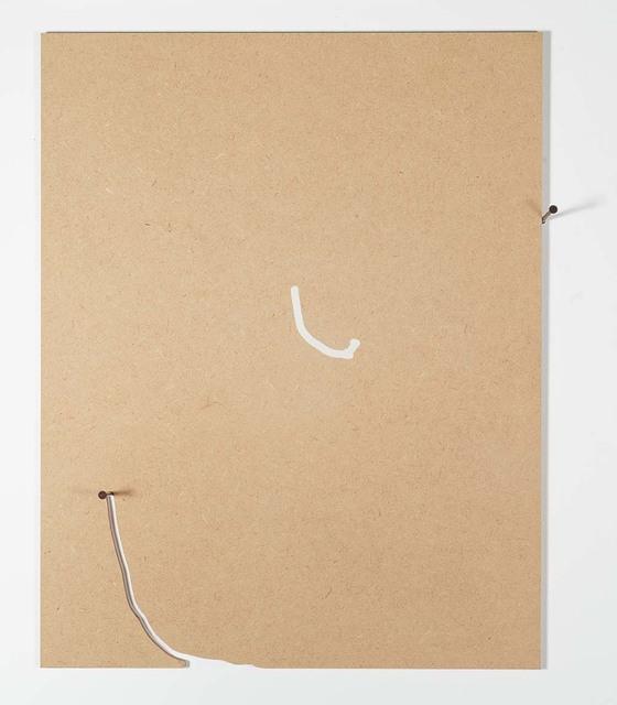 Alexandre Canonico, 'Echo', 2018, Silvia Cintra + Box 4