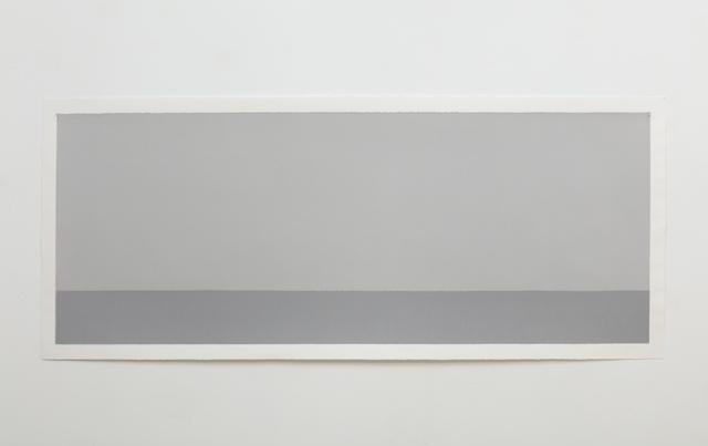 , 'Dune,' 2018, Barry Whistler Gallery