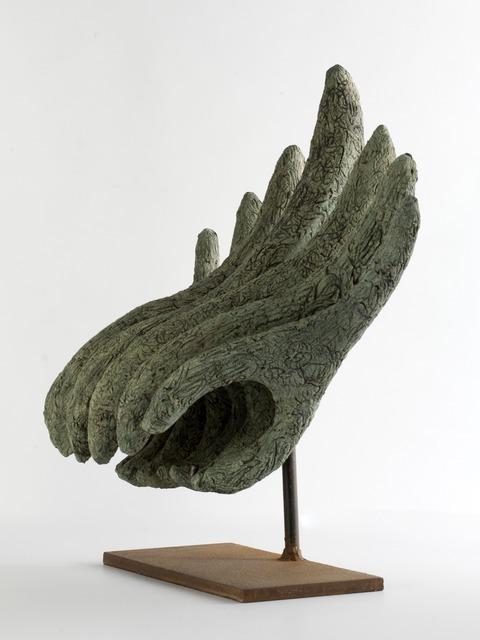, 'Ola de coral,' 2005, Maison Gerard