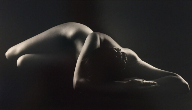 Ruth Bernhard, 'Perspective II', 1967, G. Gibson Gallery
