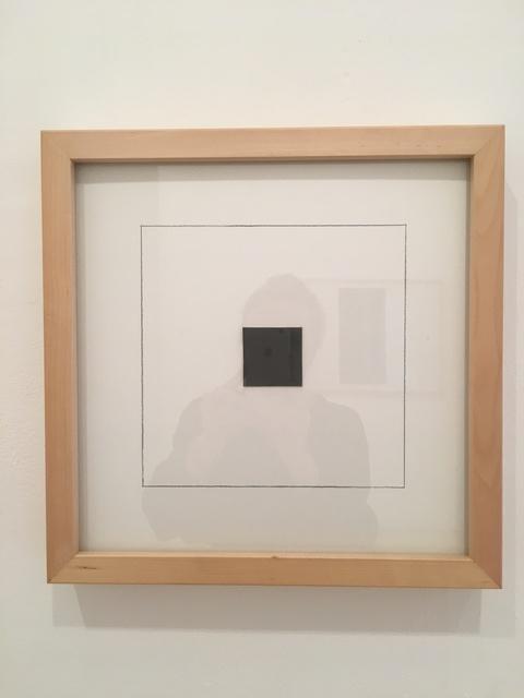 , 'Outline,' 2006, Annely Juda Fine Art