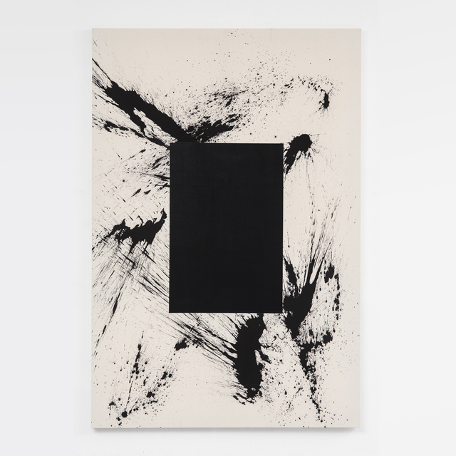 Hyun YOO, 'Untitled', 2019, BLANK SPACE