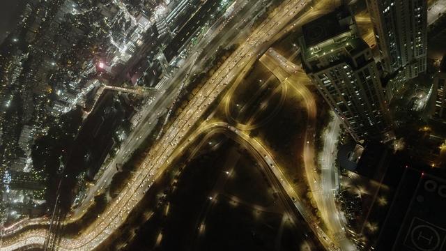 Lauri Astala, 'Twin Cities', 2016, Video/Film/Animation, Two channel video installation, Galleria Heino