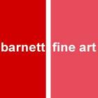 Barnett Fine Art