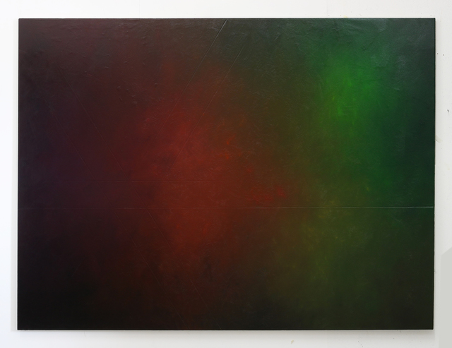 , 'Untitled,' 2015, PRISKA PASQUER