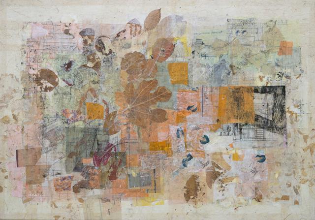 , 'ARIAS,' , Ashok Jain Gallery