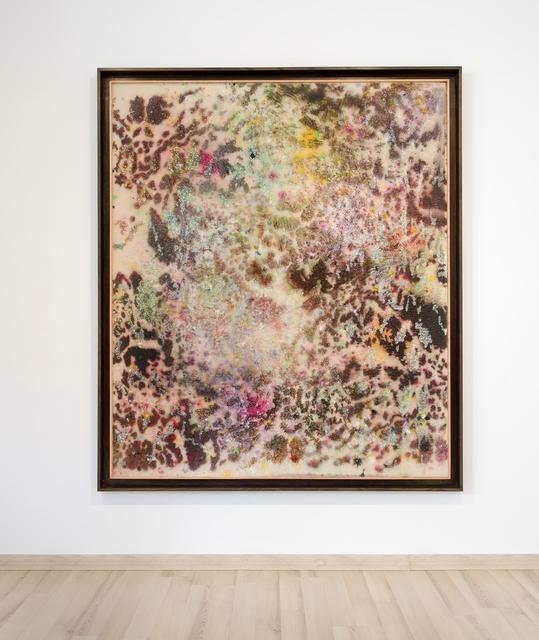 José María Sicilia, 'Untitled', 2006, Lorena Ruiz de Villa
