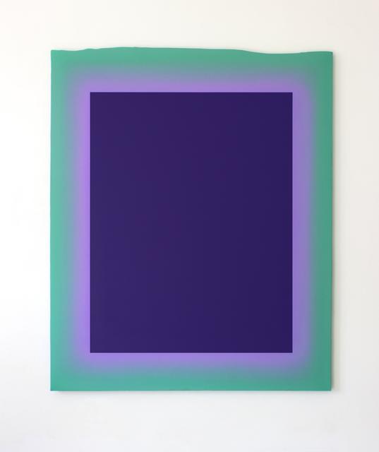 Dániel Bernáth, 'IMG_64', 2016-2018, Ani Molnár Gallery