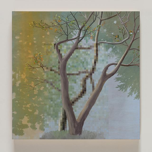 , 'Spring,' , Craig Krull Gallery