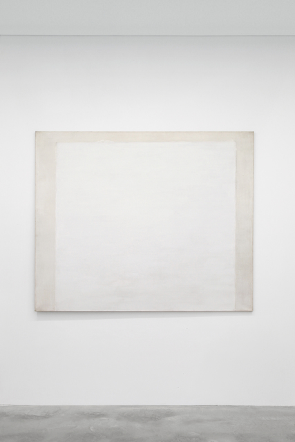 , 'Untitled,' 1972, Dep Art