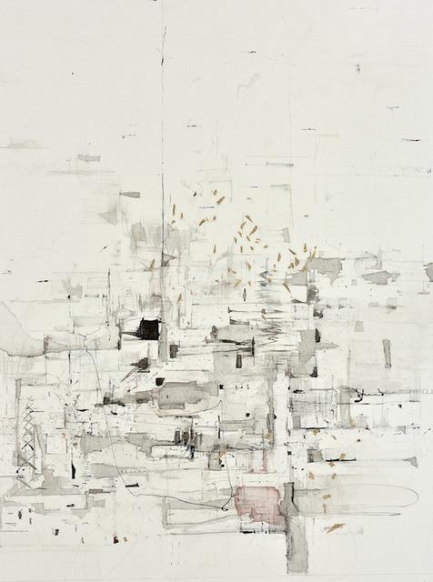 Marianna Gioka, 'Untitled', 2014, rosenfeld
