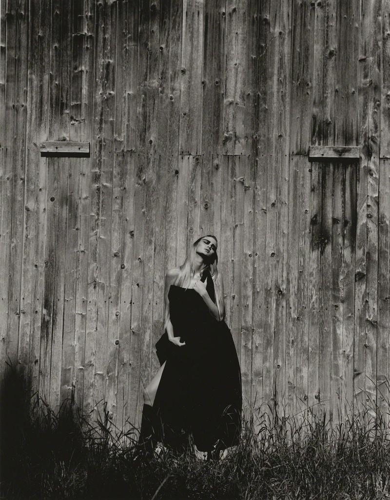 Michelle Buswell, Flair Magazine, Flathead Valley, Montana