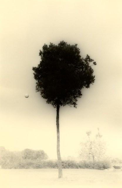 , 'KAWA=FLOW #1612,' 2010, Jackson Fine Art