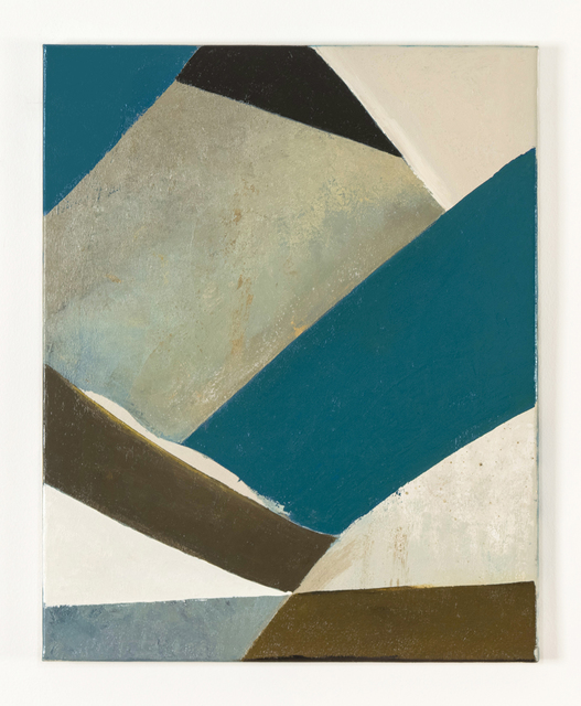 , 'Composition 199,' , Cadogan Contemporary