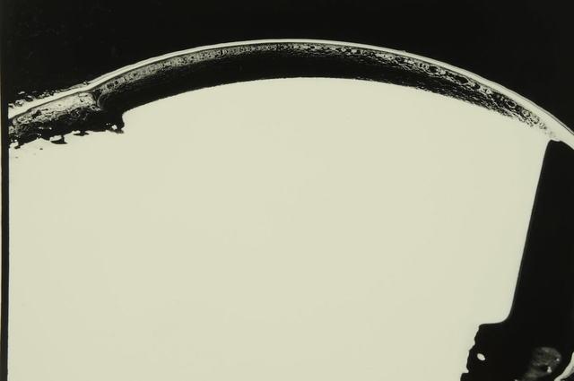 , 'Flying Frying Pan 15,' 1979, MIYAKO YOSHINAGA
