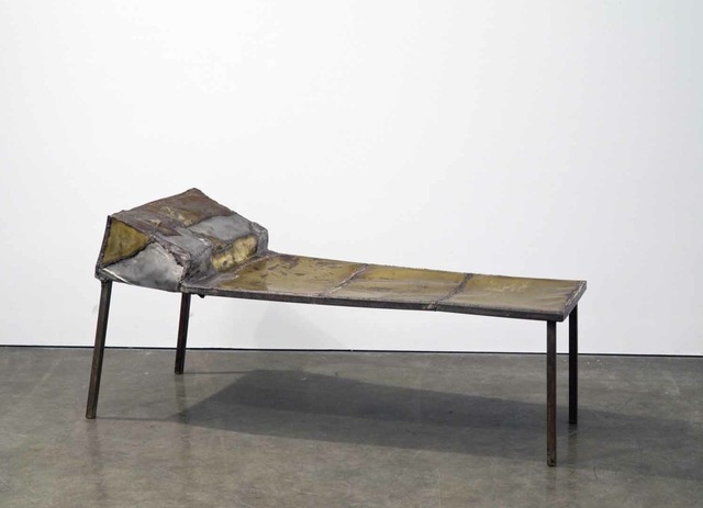 , 'Untitled,' 1989, Gagosian