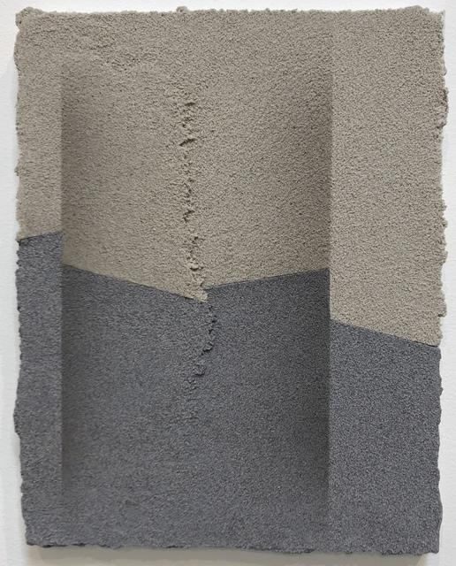 , 'Cutback,' 2015, C24 Gallery