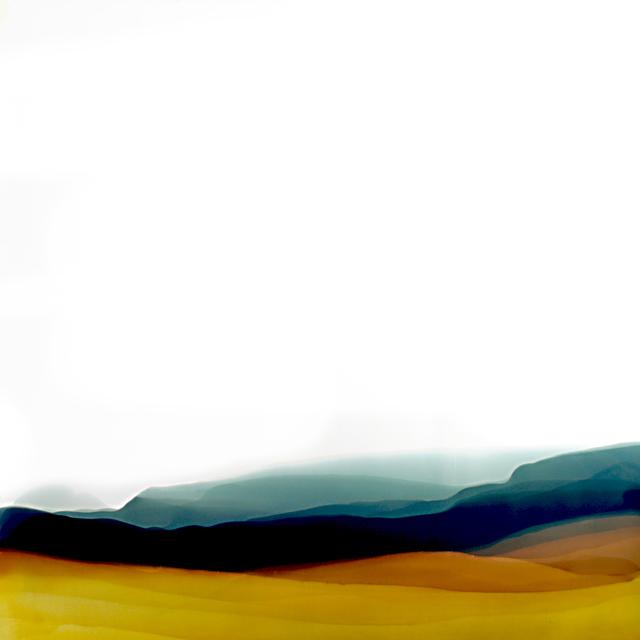 , 'Interior Landscapes 1,' 2017, Shazar Gallery