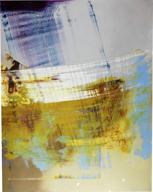 , 'Babylon,' 2013, Galerie Kornfeld