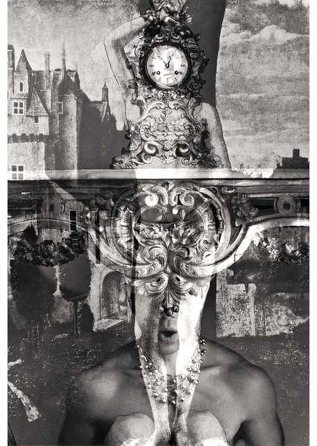 , 'Ordeal by Roses #29,' 1962, envoy enterprises