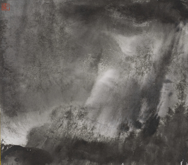 , '無題 Untitled,' 1990, Double Square Gallery
