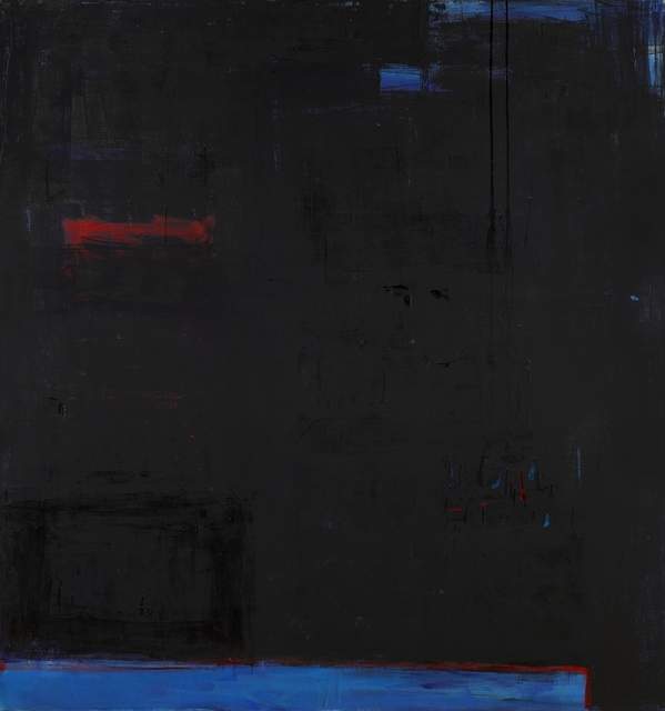 , 'Obscura,' 2016, Spanierman Modern