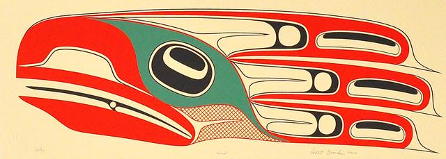 , 'Wiid (Warbler),' 2002, Stonington Gallery