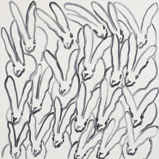 , 'Hutch,' 2019, DTR Modern Galleries