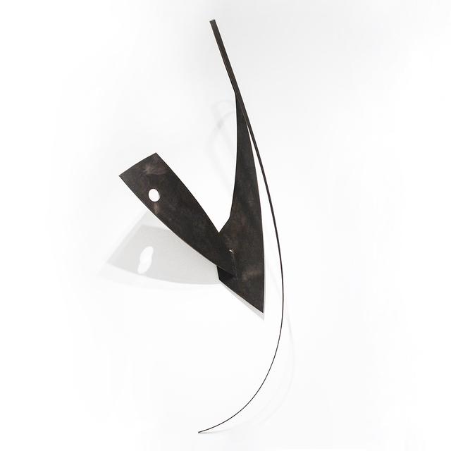 , 'Bird Song,' 2005, Carrie Haddad Gallery