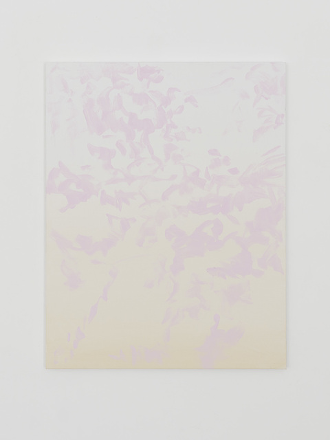 , 'Untitled,' 2016, Kristof De Clercq