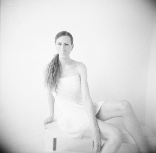 , 'Beautiful,' , Soho Photo Gallery