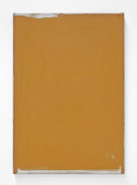 , 'Héraðsdalur 12 (Lighthouse),' 2014, Peter Blum Gallery