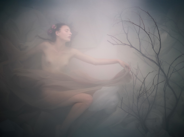 , 'Nuova,' 2012, Rebecca Hossack Art Gallery