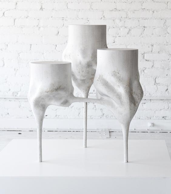 , 'Dancers,' 2018, FF-1051 Gallery