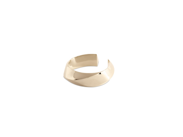 , 'Calatrava bracelet,' 2018, FELINA