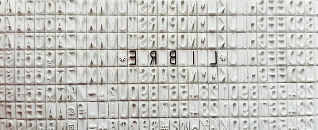 , 'Libre,' 2017, BETA Galería