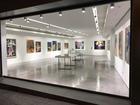 Letitia Gallery