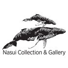 Nasui Collection & Gallery