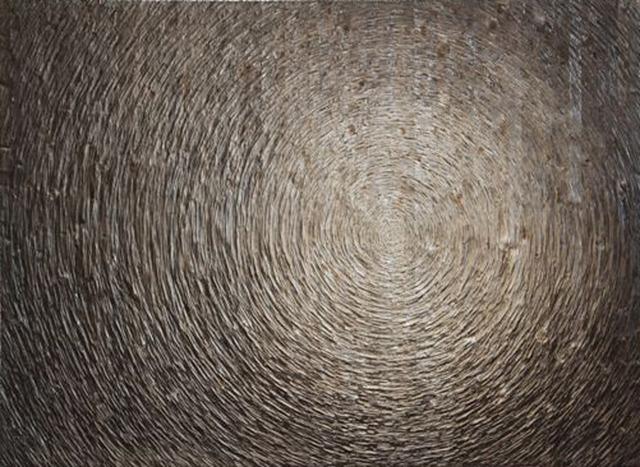 , 'W-ONUR,' 2013, Mario Mauroner Contemporary Art Salzburg-Vienna