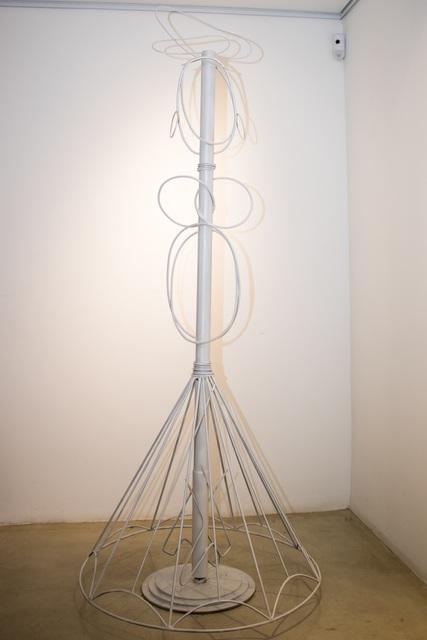 , 'Femme de Fer VII,' , Inn Gallery