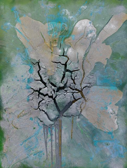 , 'Cavloc,' 2012, Galerie Elisabeth & Klaus Thoman