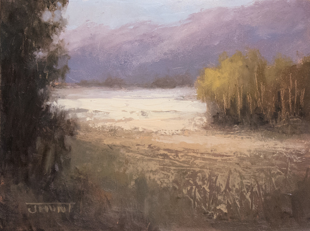 Jane Hunt, 'Walden Colorado', 2015, Abend Gallery