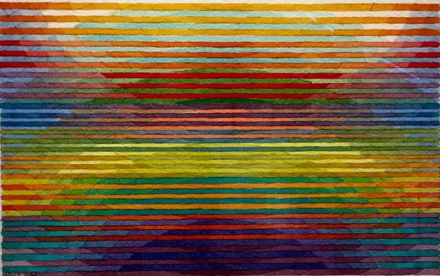 , 'Kohd No. 29,' 2000-2005, Rebecca Hossack Art Gallery