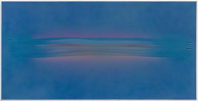 , 'Untitled,' 1977, Gagosian
