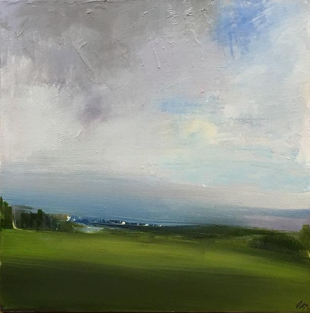Craig Mooney, 'Distant Mist', SmithKlein Gallery